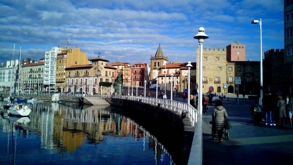 Calendario laboral 2020 de Asturias: días festivos y vacaciones en el Principado
