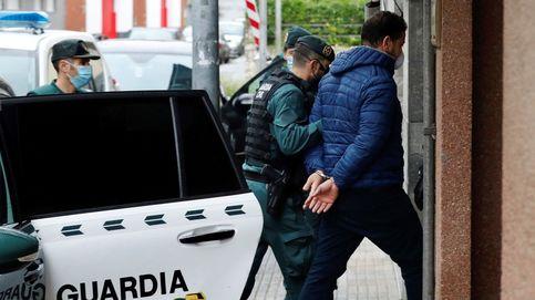 Fiscalía pide 25 años para cada acusado por la muerte del concejal  Javier Ardines
