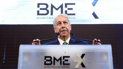 La opa de SIX sobre BME llega a su fin: queda oficialmente excluida de bolsa