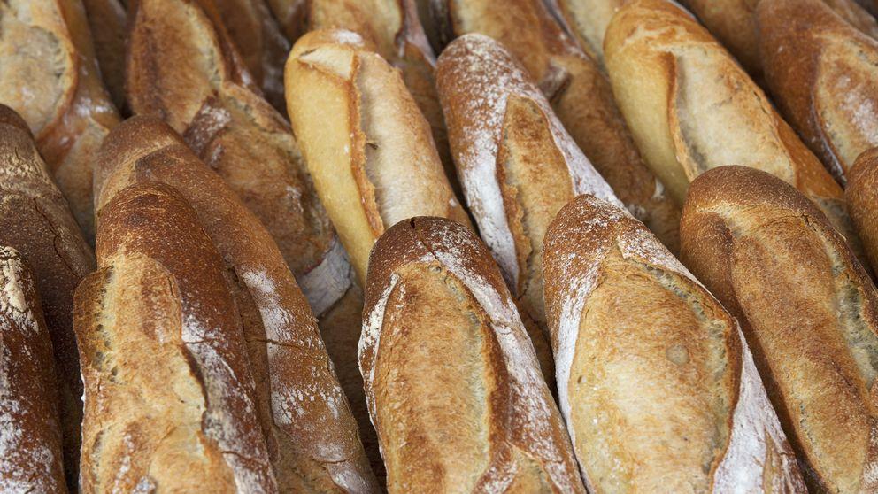 Para una dieta sana, come pan (pero hay que saber cuál conviene)