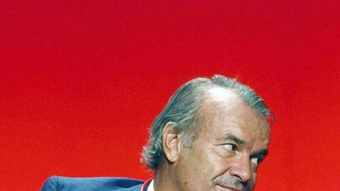 Ana Botín nombra a Rodrigo Echenique nuevo presidente de Santander España