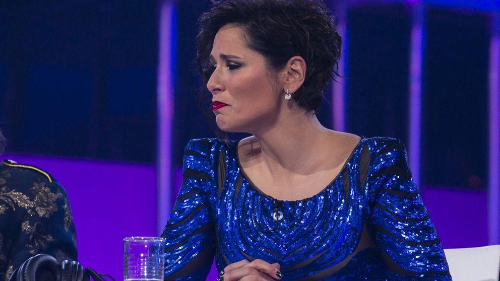 El mundo eurovisivo, destrozado por la muerte de José María Íñigo