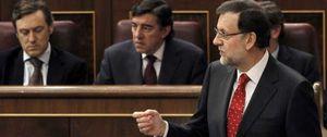 Foto: España cierra 2012 con el mayor déficit público de la zona euro
