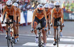 Ya es oficial: no hay acuerdo entre Alonso y Euskaltel, que tendrá que echar el cierre