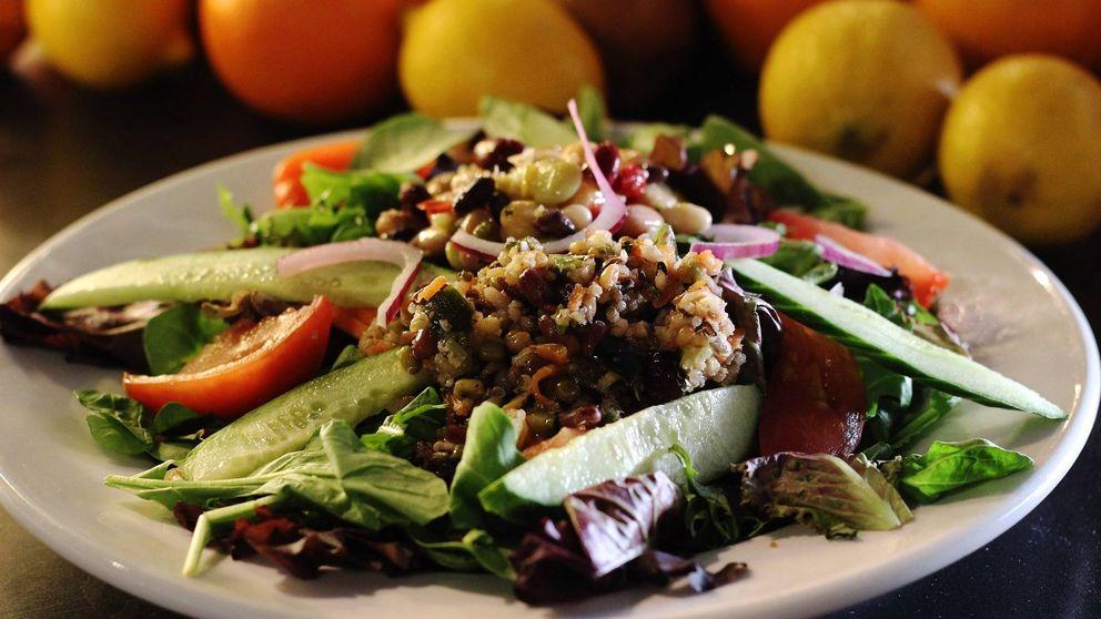 Kañiwa: la nueva quinoa que se toma para desayunar