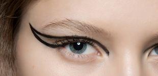 Post de El delineador de ojos más vendido de Amazon te resuelve el verano por solo 5 euros