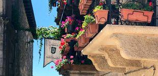 Post de Puebla de Sanabria: 8 razones para viajar a este pueblo de Zamora (una es el lago)