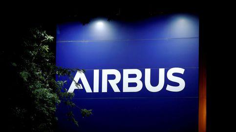 Cambios en la dirección de la filial comercial de Airbus España en pleno choque laboral