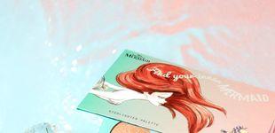 Post de Primark tiene la nueva colección Disney que triunfará en Instagram