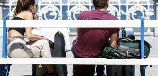 Post de Euskadi cierra 68 pisos turísticos ilegales en 15 meses y abre un buzón del fraude anónimo