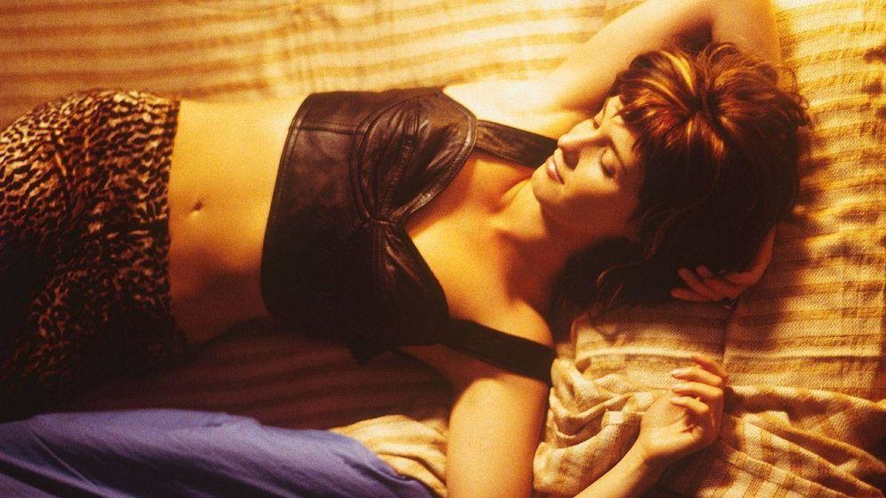 Foto: Fotograma 'Lucía y el sexo'.