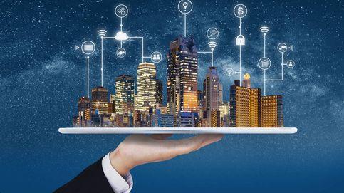 La próxima revolución inmobiliaria en España, ¿los centros de datos?