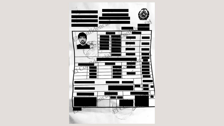 Pinche aquí para visualizar el documento completo.