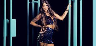 Post de ¿Quién es Nuria Martínez, concursante de 'GH VIP 7'? De Antena 3 a Telecinco