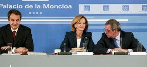 El Gobierno reformará el ICEX para que apoye más a las empresas en el exterior