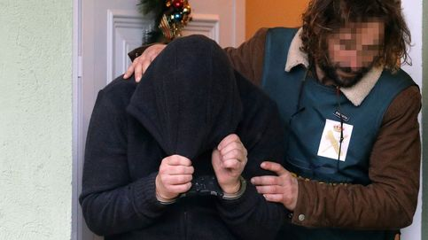Así cazó la UCO al asesino de Diana Quer: 16 meses de rastreos, análisis e interrogatorios