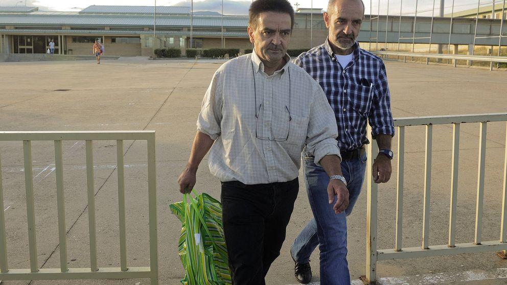 Pedraz cita a Iñaki de Rentería como jefe de ETA en el asesinato de Gregorio Ordóñez