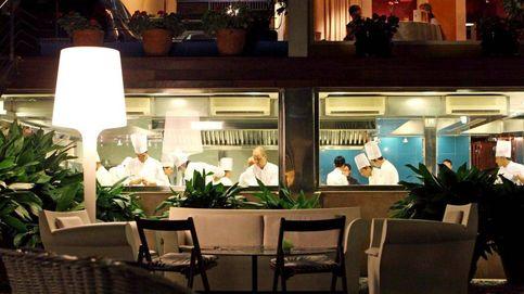 Estupor en la gastronomía: Sant Pau, el tres estrellas de Ruscalleda, cerrará en octubre