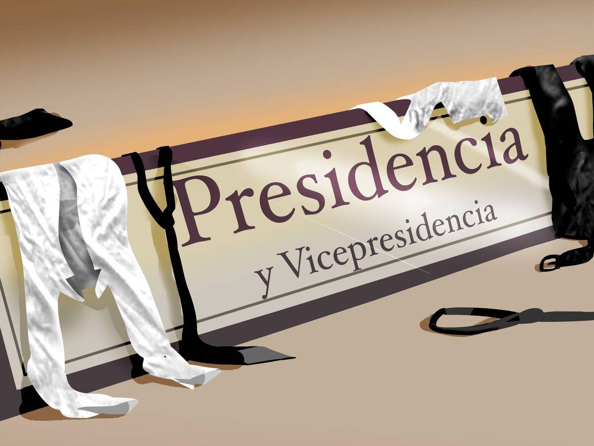 Foto: Ilustración: El Herrero.