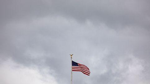 El desempleo en EEUU vuelve a bajar en junio hasta el 11 % tras la repertura gradual