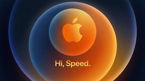 Presentación del iPhone 12, en directo: siga en 'streaming' la Keynote 2020 de Apple