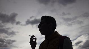 El PSOE sanitario y el tabaco: la última bandera