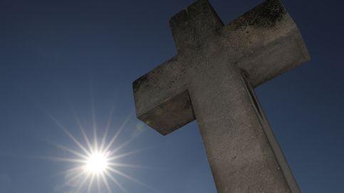 A los cementerios en autobús: las líneas que EMT refuerza para el Día de Todos los Santos