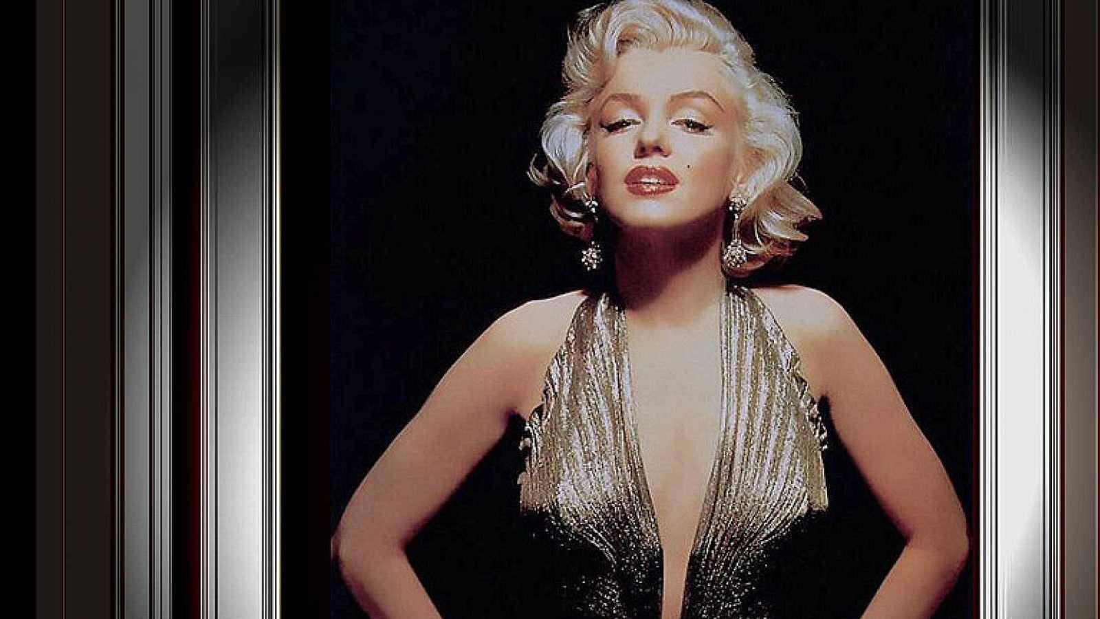 Foto: Marilyn Monroe