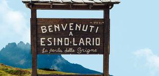 Post de Un pueblo italiano se ha puesto a la venta por partes en internet