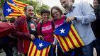 CUP y ANC prueban su poder para llevar el estado de emergencia a las calles catalanas