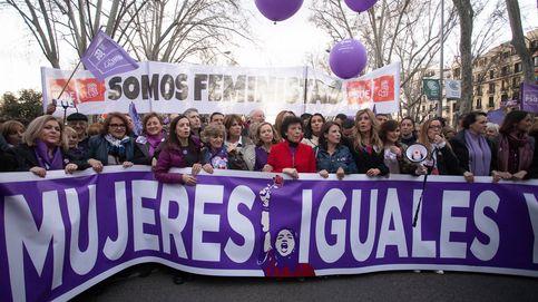 La jueza del 8M mantiene la declaración de Franco pese a la postura de la Fiscalía
