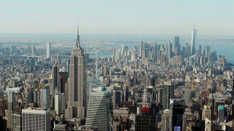 Nueva York busca gente para vivir gratis y descubrir sus mejores zonas