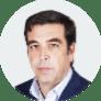 Post de Crecimiento con inflación transitoria o riesgos de estanflación