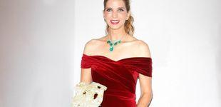 Post de La familia Franco subasta joyas familiares por valor de 400.000 euros