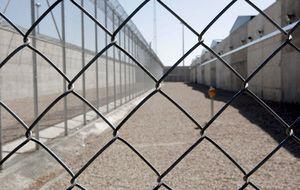 La extraña muerte en prisión del policía que mató al patrón que osó despedir a su hijo