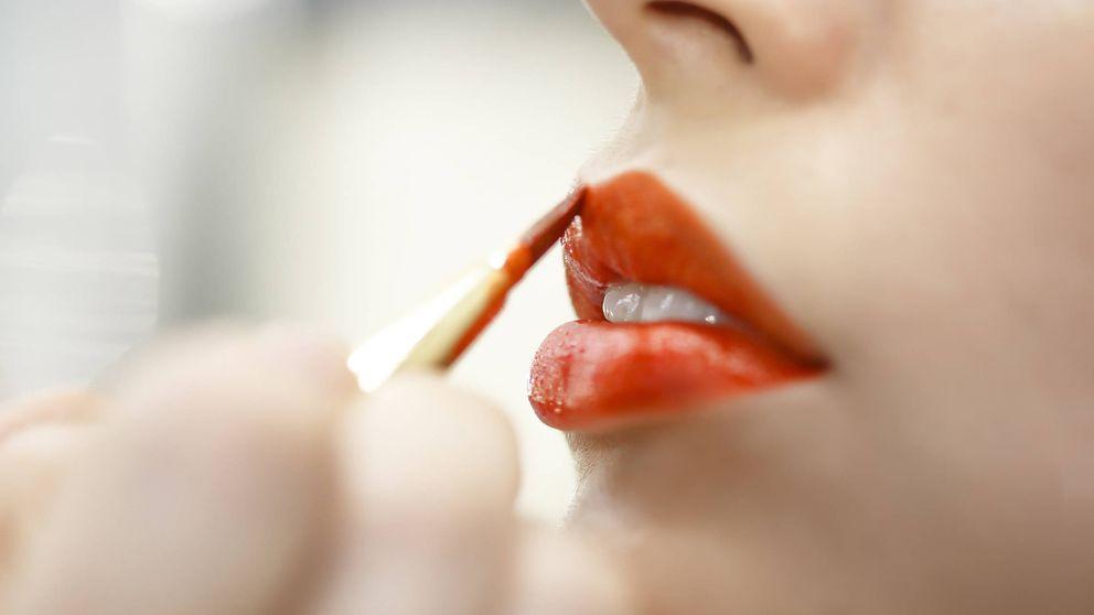 Dientes más blancos, ojos más grandes... Descubre cómo mejorar con estos cinco tips de maquillaje