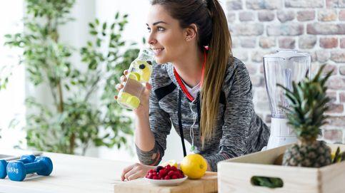 ¿Se puede adelgazar a base de batidos y preenvasados bajos en calorías?