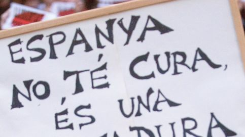 Media Cataluña, enferma de la otra media