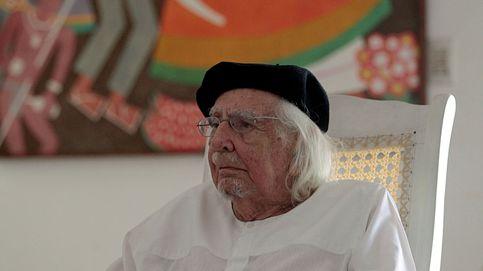Muere el poeta Ernesto Cardenal, al que Juan Pablo II expulsó de la Iglesia