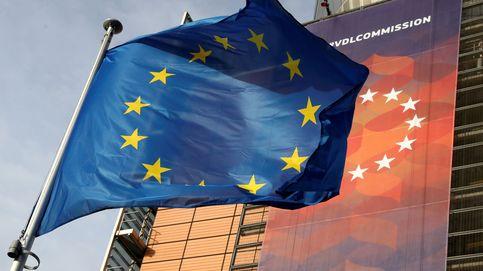 La UE pacta un mecanismo de Estado de derecho que acerca el fondo del covid-19