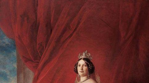 La reina española cuya sexualidad desatada casi nos arrastra al abismo