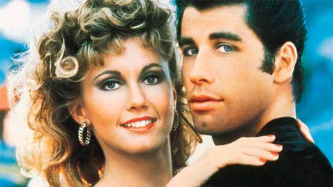 Las mejores películas románticas en Amazon Prime Video