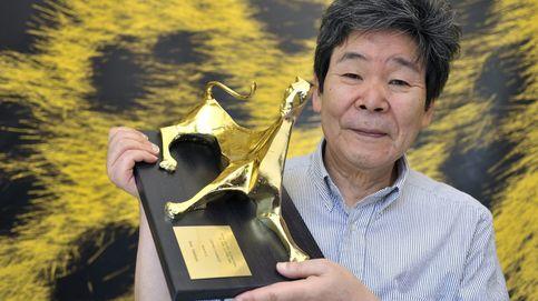 Muere el japonés Isao Takahata, padre de 'Heidi', 'Marco' y 'La tumba de las luciérnagas'