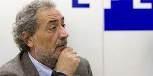 Foto: El Defensor Andaluz quiere expropiar a los bancos las VPO vacías sin vender