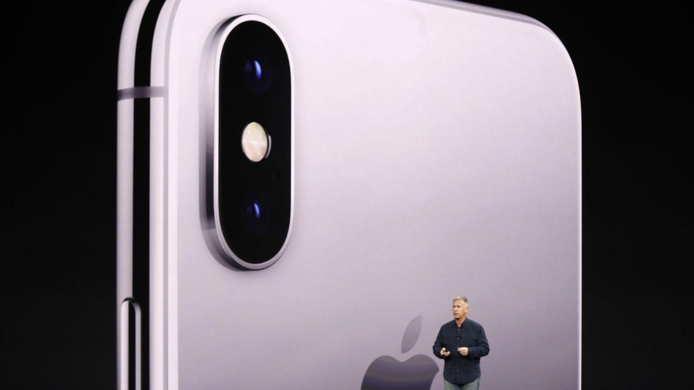 Tres grandes aciertos y dos errores garrafales de Apple con sus nuevos iPhone