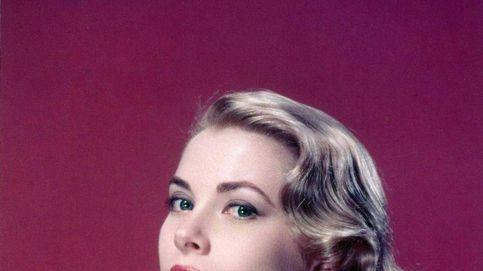 Grace Kelly, 35 años sin la actriz princesa que se enamoró de España