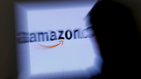 ¿El fin del geobloqueo para las compras 'online'?
