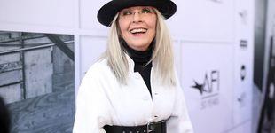 Post de Diane Keaton vende su mansión art déco por 4 millones de euros
