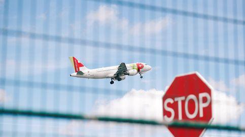 Airbus retira el dividendo y sus previsiones de 2020 y amplía liquidez hasta 30.000M
