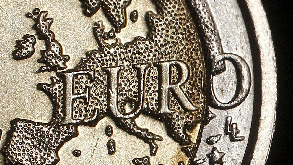La economía española se sostiene… a costa del sector exterior
